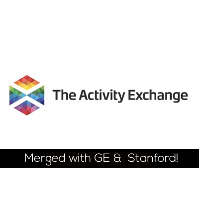 The Activity Exchange