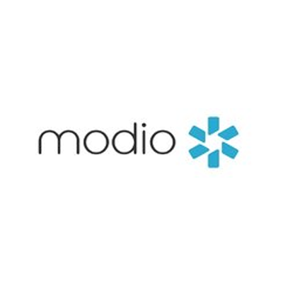 Modio Health