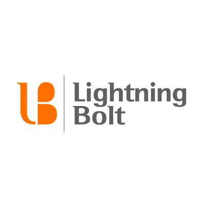 Lightning Bolt Solutions