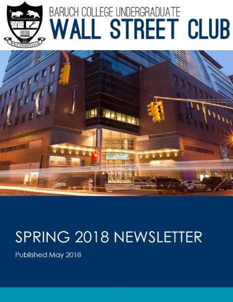 S18 Newsletter Cover.JPG