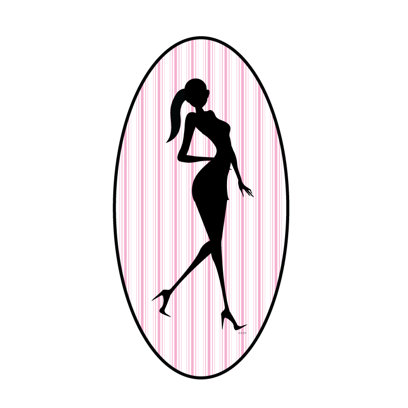 Graphic Design by Tara