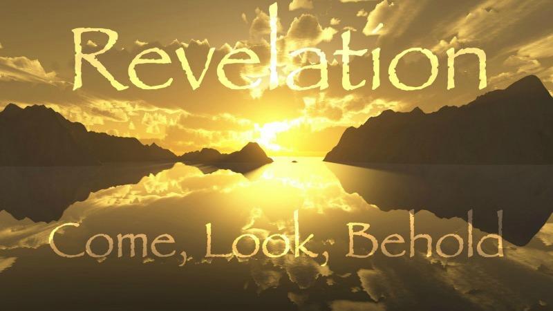 Revelation 800 x 450.jpg
