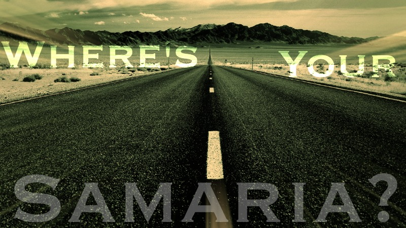 WheresYourSamaria.jpg