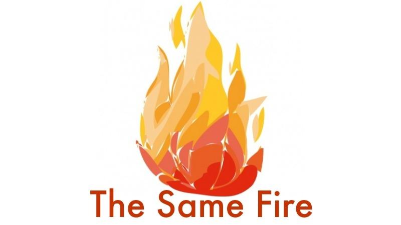 The Same Fire.jpg