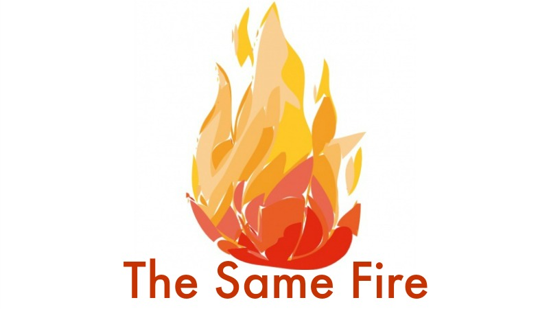The Same Fire.jpg