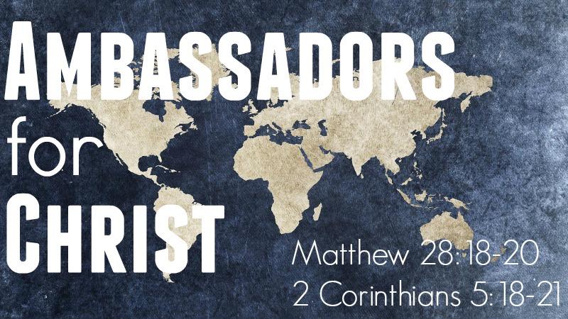 Ambassadors for Christ.jpg