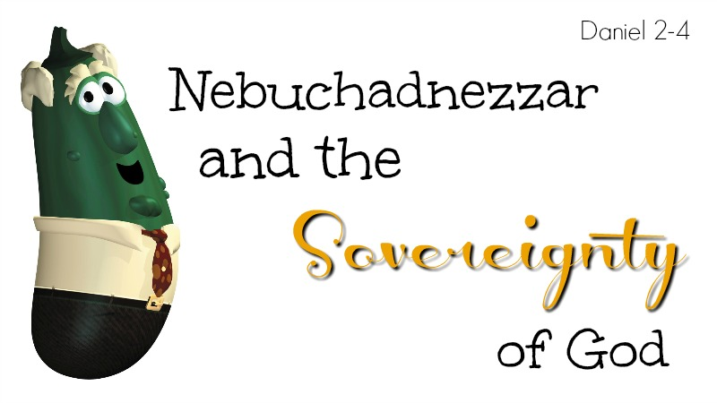 Nebuchadnezzar and the Sovereignty of God 800x450.jpg