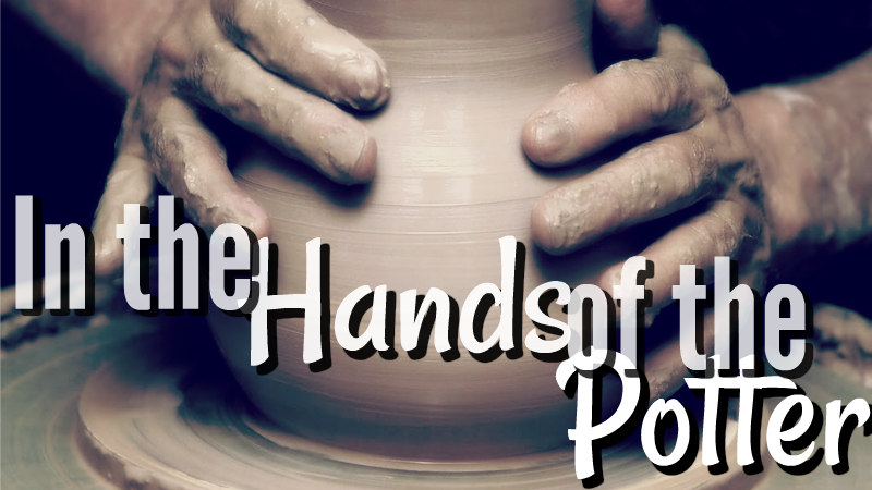 Inthehandsofthepotter800x450.png