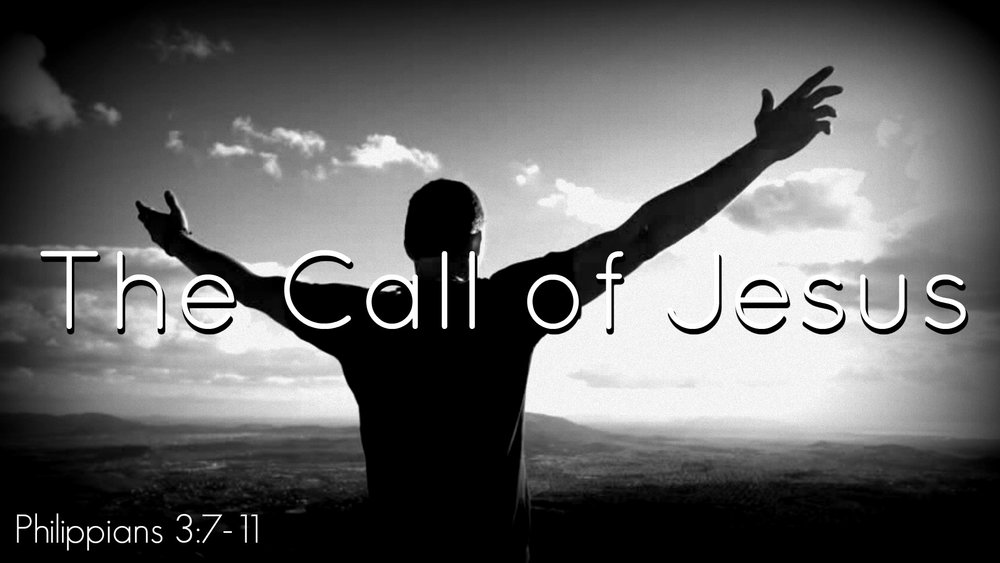 The Call of Jesus.jpg