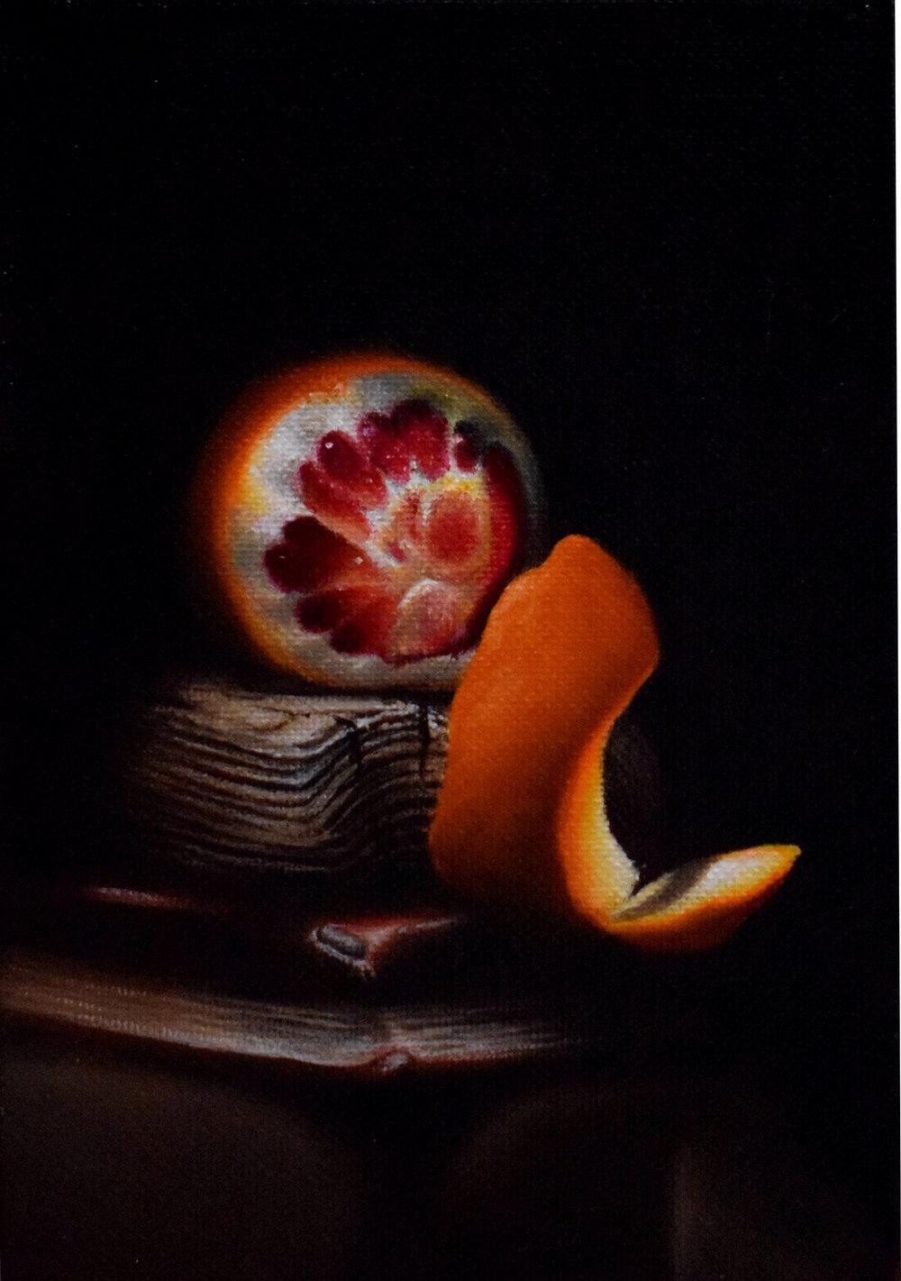 VoV_blood orange b.JPG