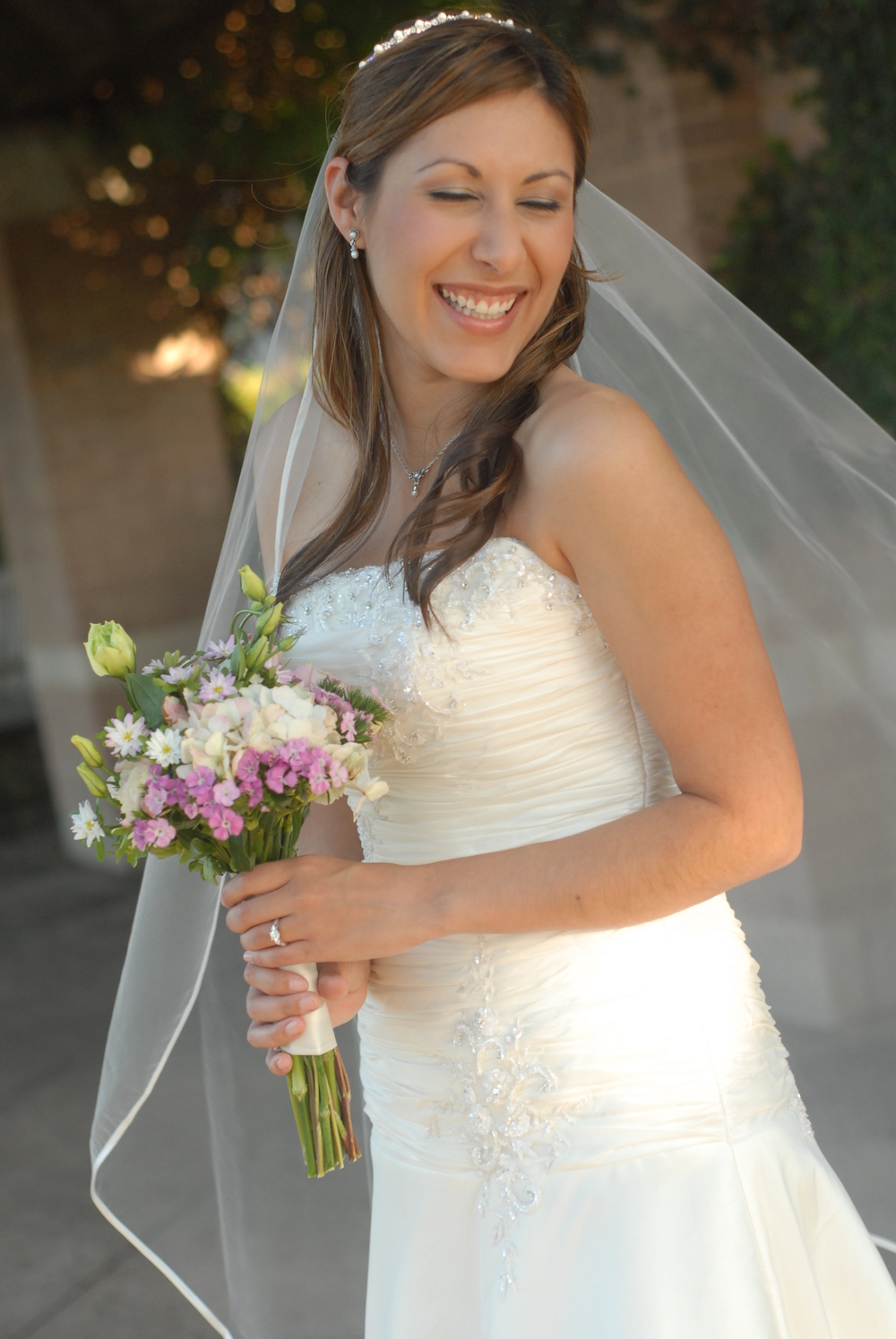 mercedes wedding shoot 094.JPG
