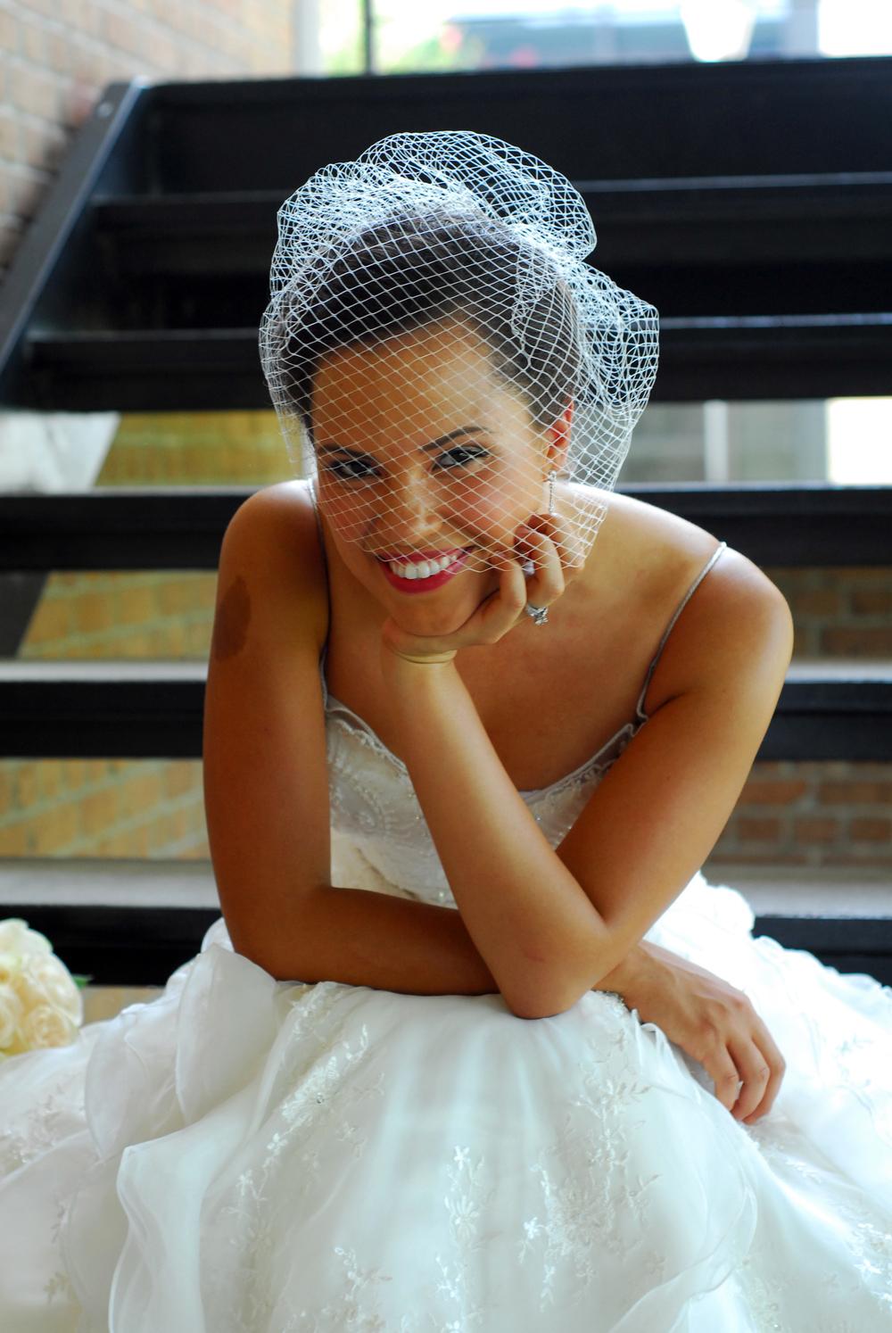 sarah bridal.jpg