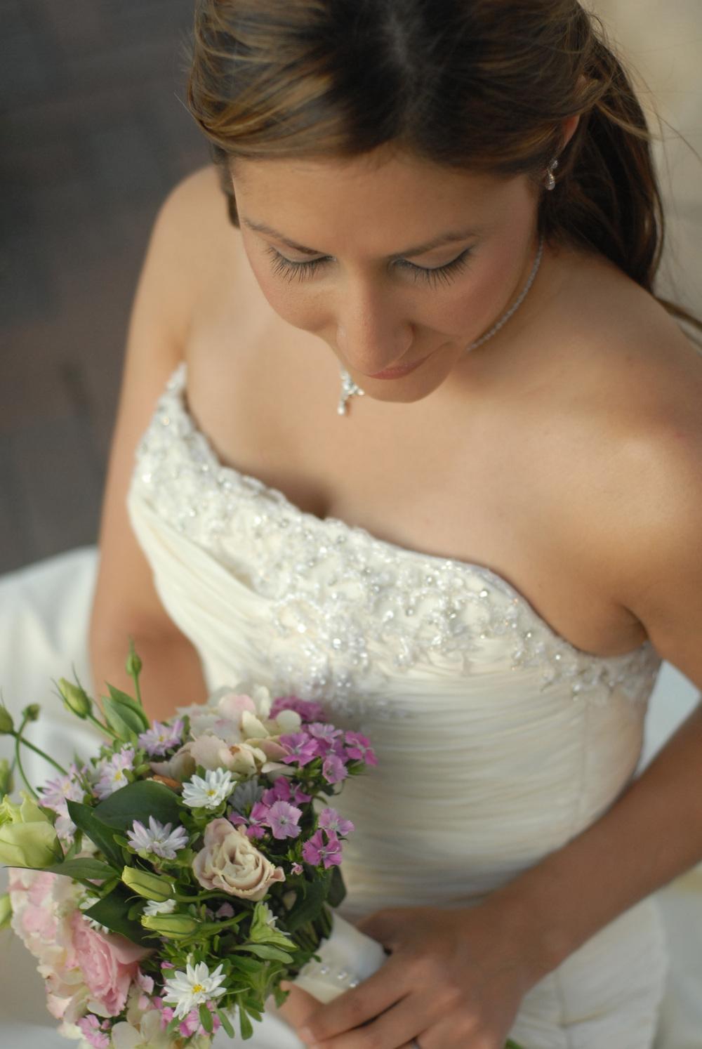 mercedes wedding shoot 510 X retouch.jpg