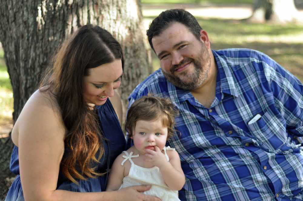 Taylor-Helton Family Photos 481 x.jpg