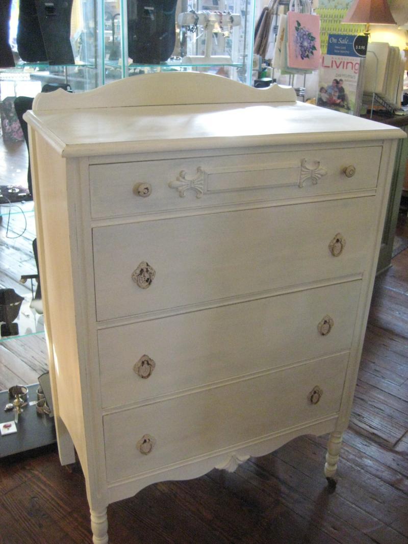 Old White Dresser.JPG