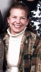 Lynn Comoh