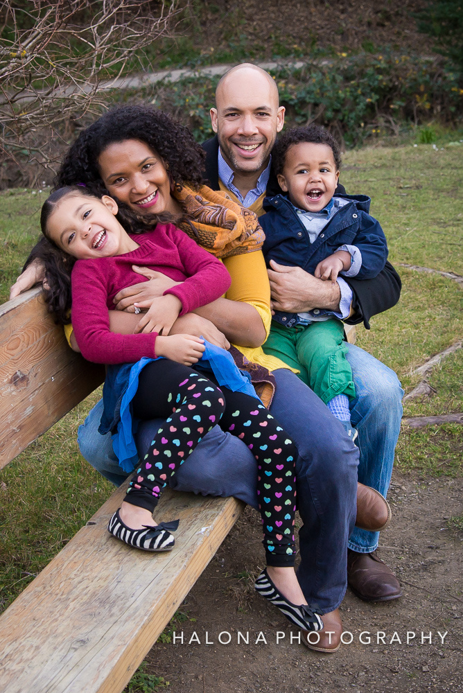 Oakland-Family-Photography-B Family-Lake Temsescal (1 of 7).jpg