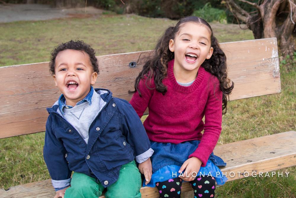Oakland-Family-Photography-B Family-Lake Temsescal (4 of 7).jpg