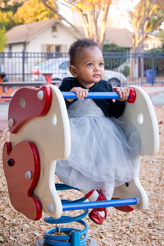 Oakland-Family-Photography-S Family-San Leandro Park (9 of 10).jpg