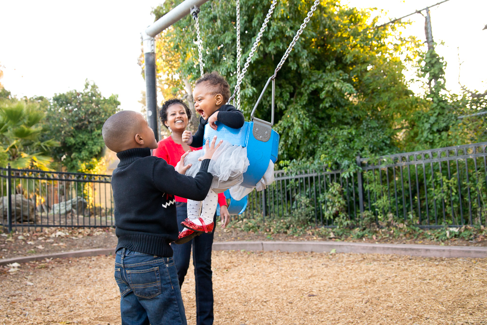 Oakland-Family-Photography-S Family-San Leandro Park (10 of 10).jpg