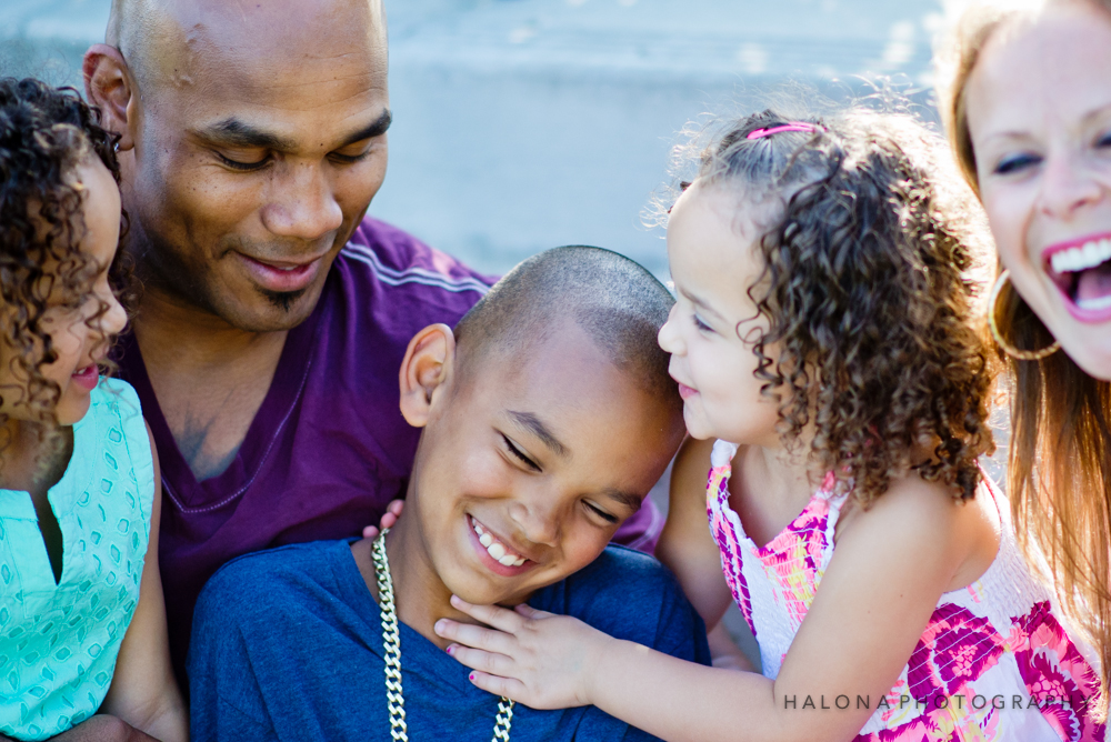 San-Francisco--Oakland-Family-Photographer-20.jpg