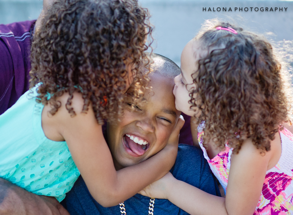 San-Francisco--Oakland-Family-Photographer-19.jpg