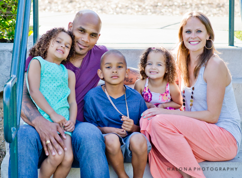 San-Francisco--Oakland-Family-Photographer-17.jpg
