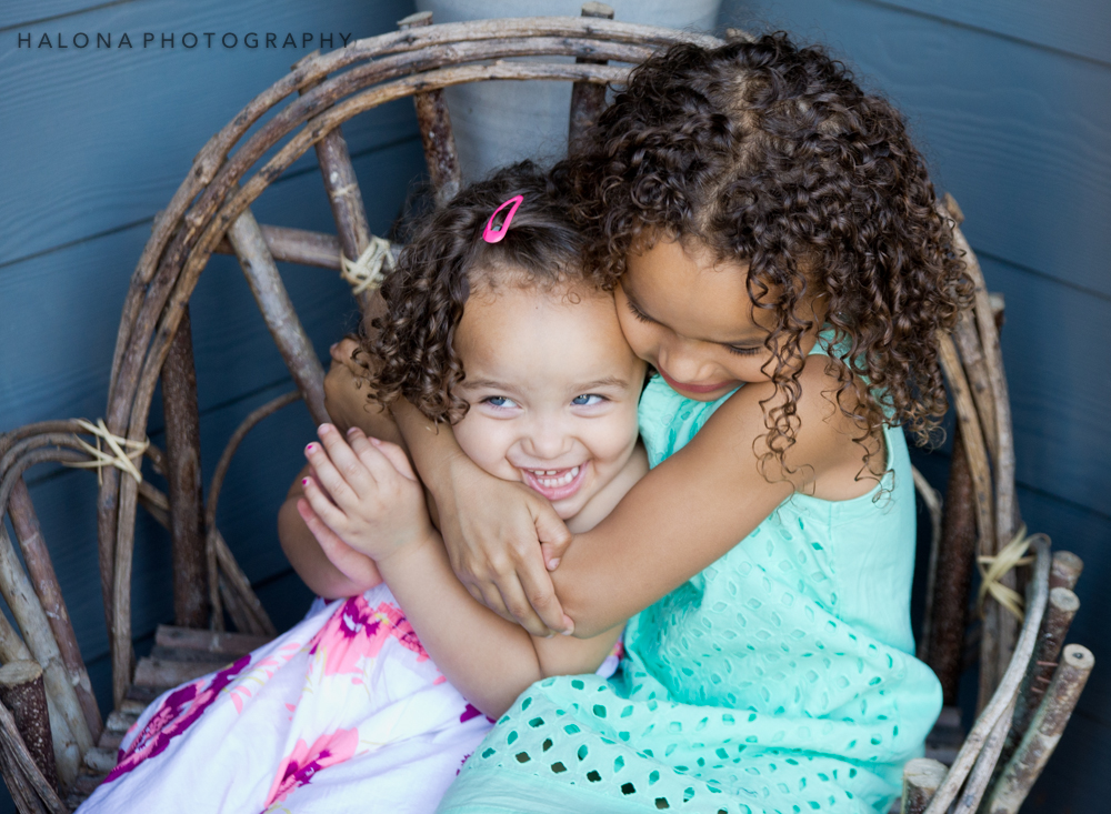 San-Francisco--Oakland-Family-Photographer-14.jpg