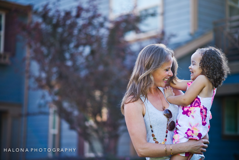 San-Francisco--Oakland-Family-Photographer-11.jpg