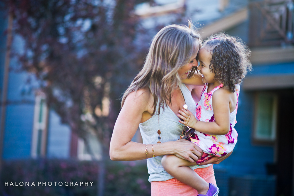 San-Francisco--Oakland-Family-Photographer-12.jpg