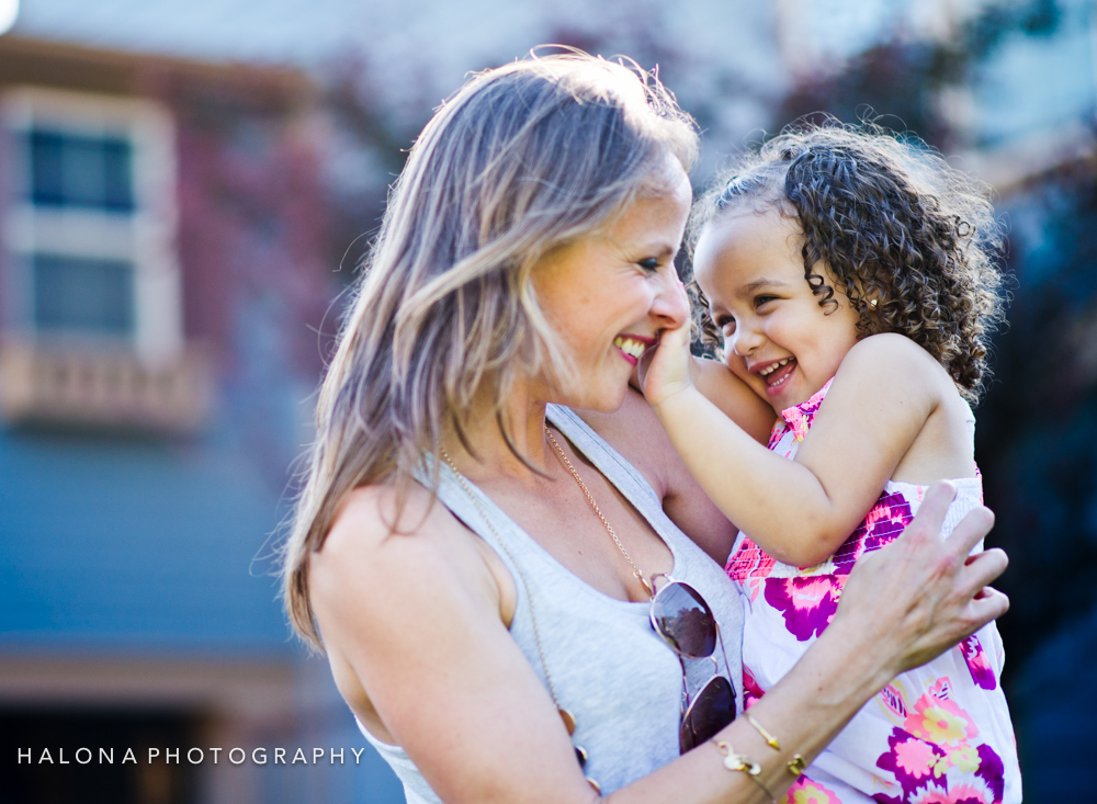 San-Francisco--Oakland-Family-Photographer-10.jpg