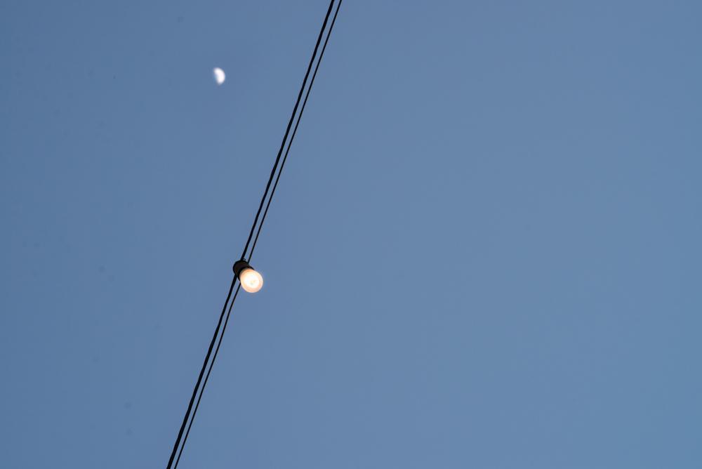 moon-light.jpg