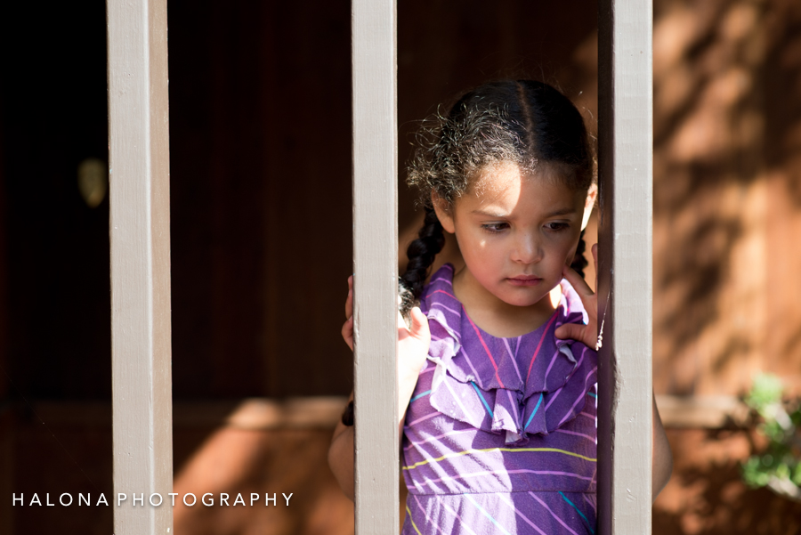 Oakland-Family-and-Documentary-Photographer-14.jpg