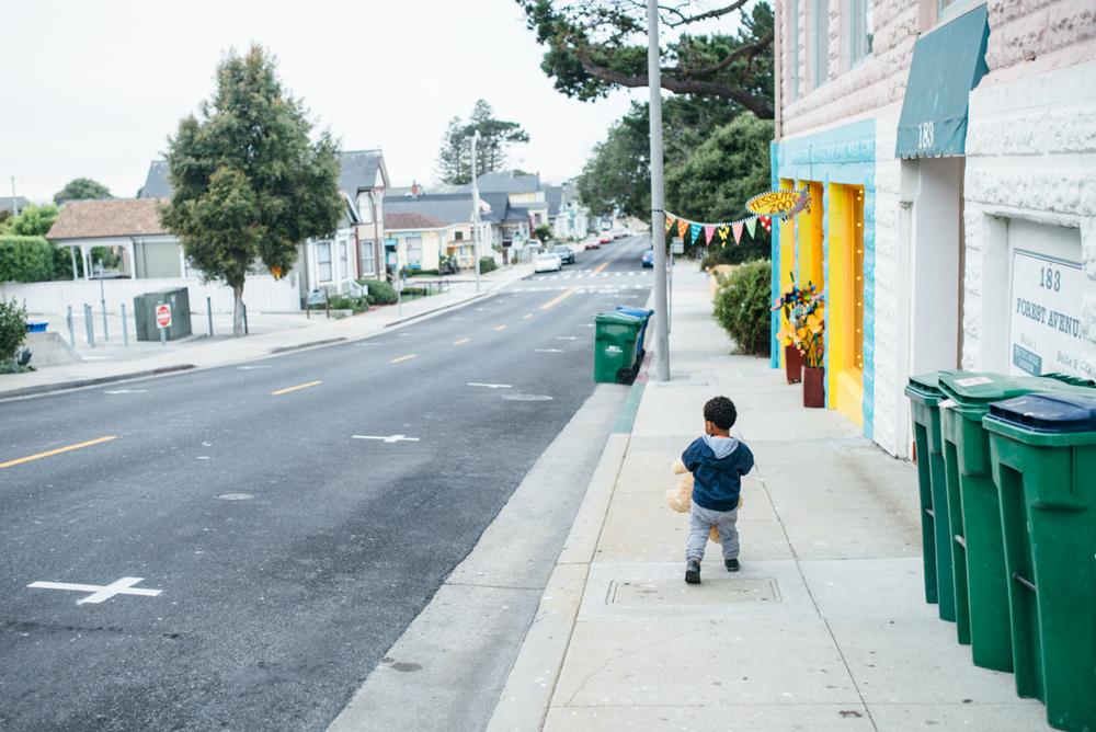 Oakland-San-Francisco-Lifestyle-Family-Photography-(12-of-12).jpg