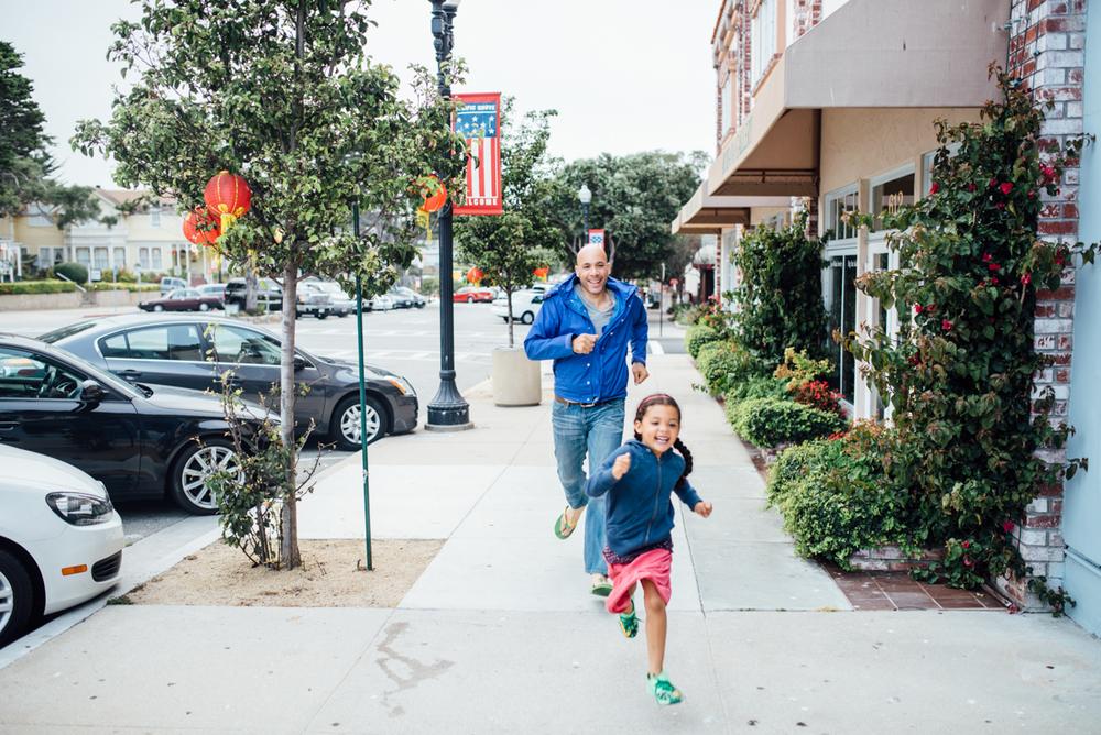 Oakland-San-Francisco-Lifestyle-Family-Photography-(11-of-12).jpg