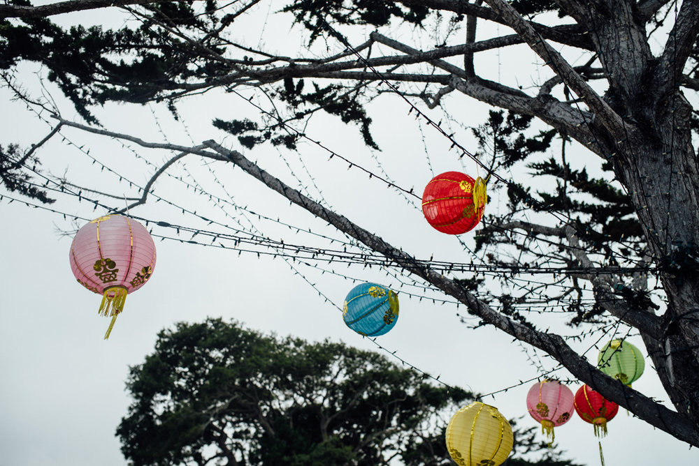Oakland-San-Francisco-Lifestyle-Family-Photography-(10-of-12).jpg