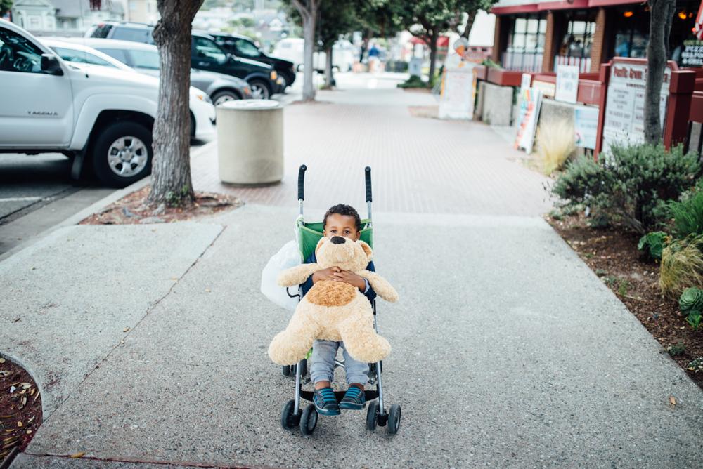 Oakland-San-Francisco-Lifestyle-Family-Photography-(6-of-12).jpg
