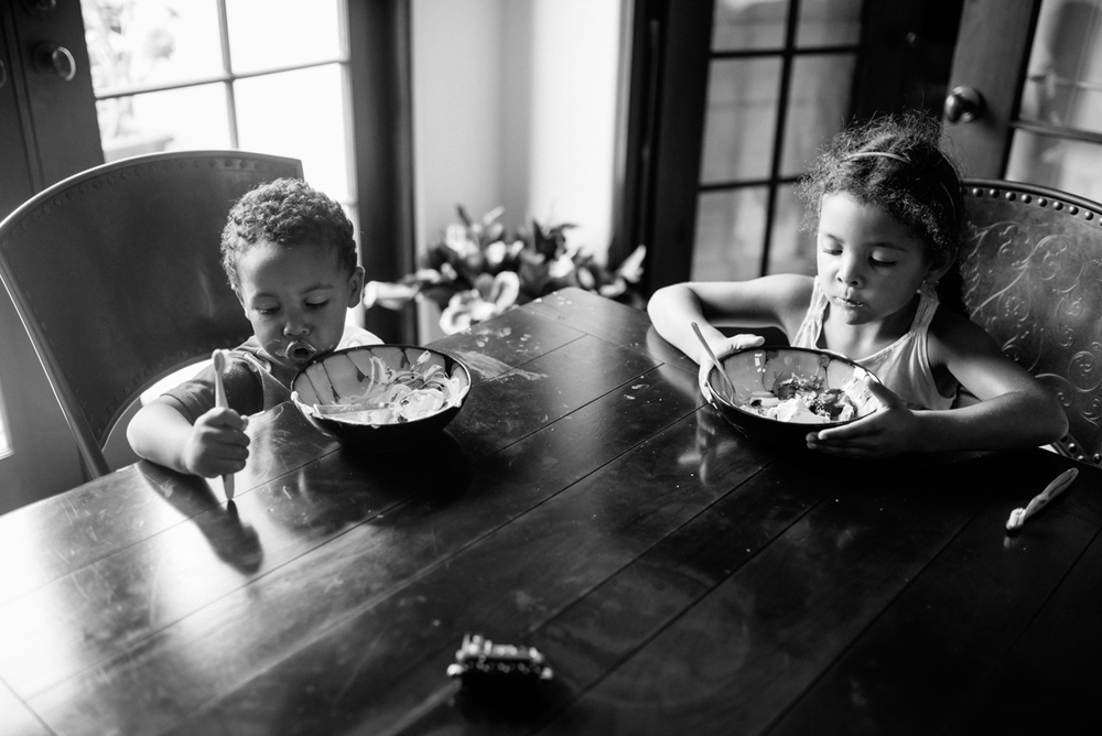 Oakland-San-Francisco-Lifestyle-Family-Photography--Second-Group-(50-of-50).jpg