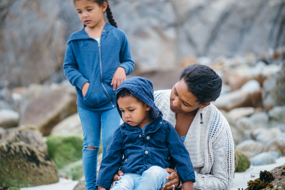 Oakland-San-Francisco-Lifestyle-Family-Photography--Second-Group-(31-of-50).jpg