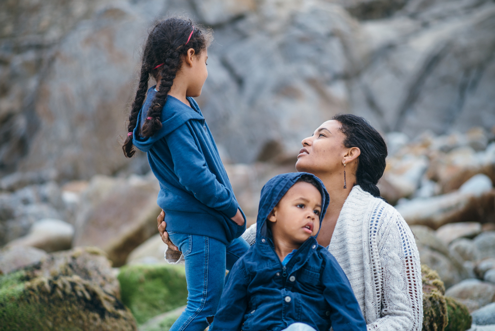 Oakland-San-Francisco-Lifestyle-Family-Photography--Second-Group-(30-of-50).jpg
