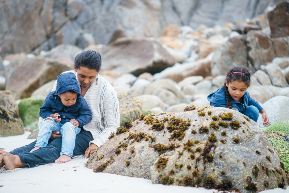 Oakland-San-Francisco-Lifestyle-Family-Photography--Second-Group-(28-of-50).jpg