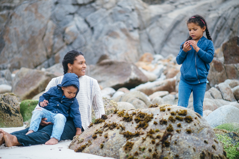 Oakland-San-Francisco-Lifestyle-Family-Photography--Second-Group-(27-of-50).jpg