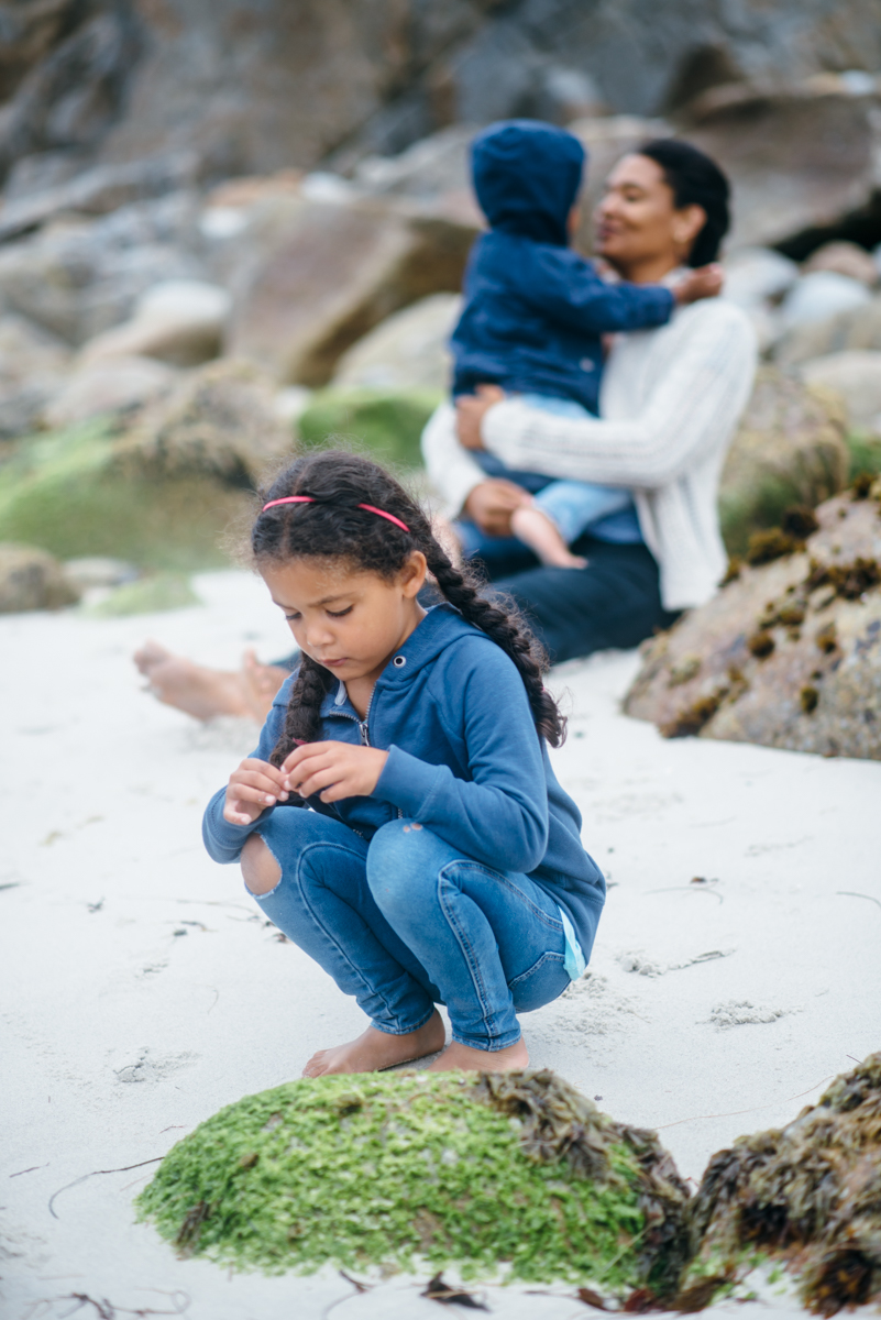 Oakland-San-Francisco-Lifestyle-Family-Photography--Second-Group-(26-of-50).jpg