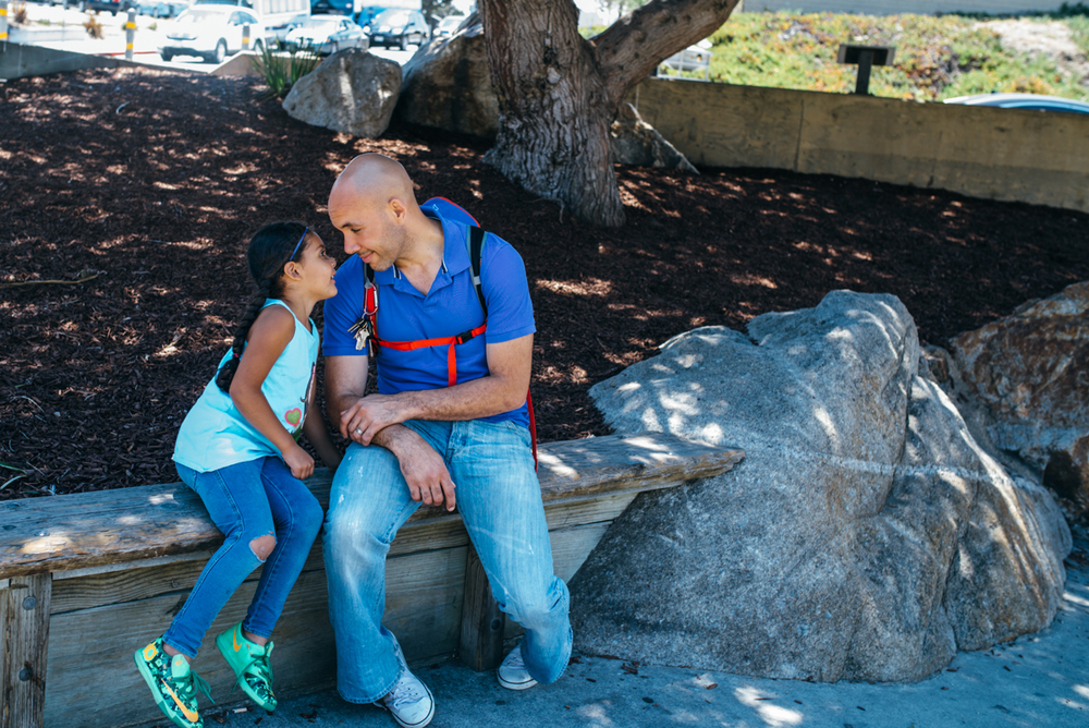 Oakland-San-Francisco-Lifestyle-Family-Photography--Second-Group-(2-of-50).jpg