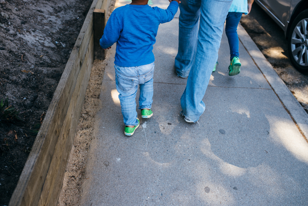 Oakland-San-Francisco-Lifestyle-Family-Photography--Second-Group-(1-of-50).jpg