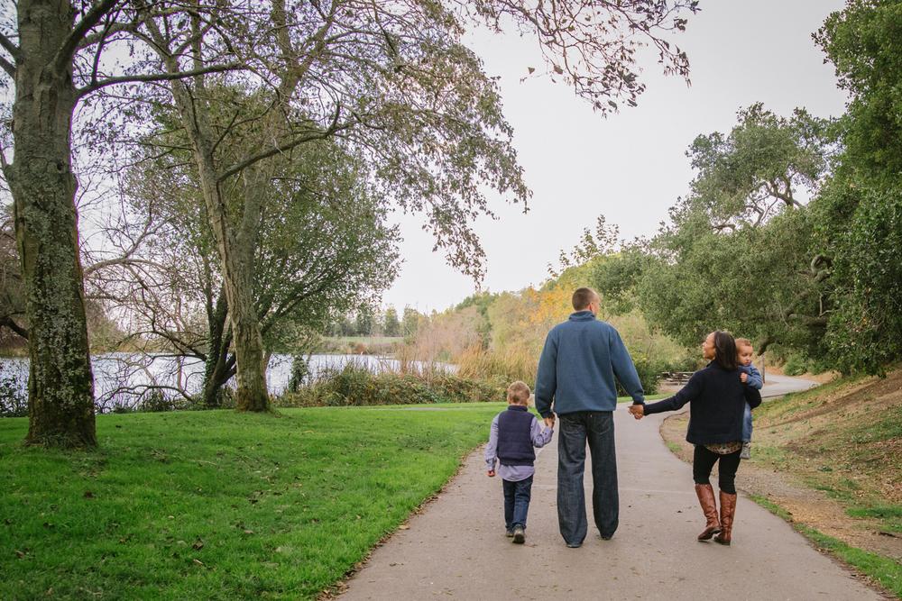 family-(1-of-1)-4.jpg