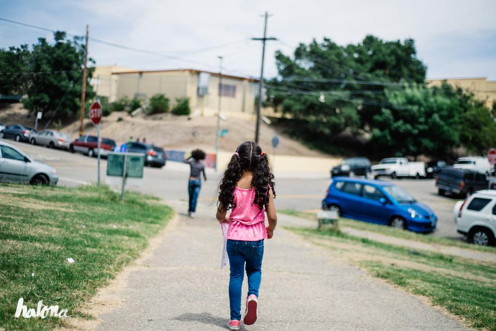 Oakland Family Photographer 14.jpg