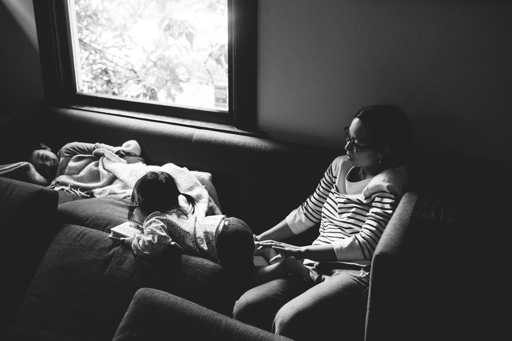 Oakland-Family-Photographer--65.jpg