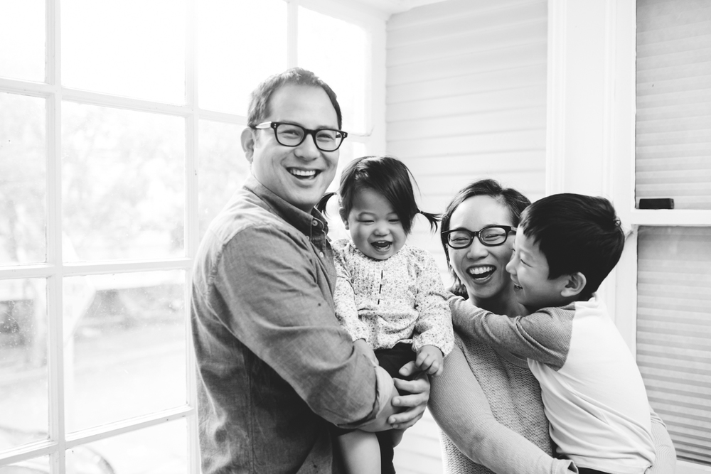 Oakland-Family-Photographer--50.jpg