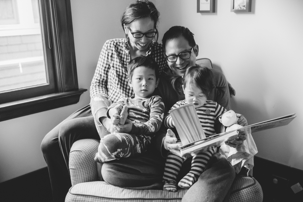 Oakland-Family-Photographer--25.jpg